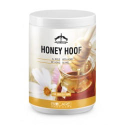 HONEY HOOF