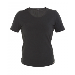 tee shirt Maria by BACK ON TRACK