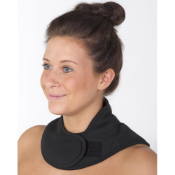Collier cervical by BACCK ON TRACK