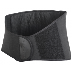 Ceinture lombaire by BACK ON TRACK